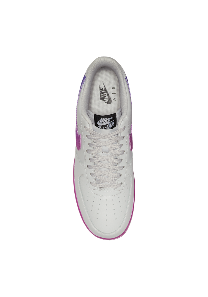 Chaussures Nike Air Force 1 LV8 Hommes J0524 002