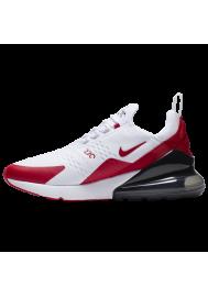 Chaussures Nike Air Max 270 Hommes J0550-100