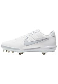 Chaussures Nike Alpha Huarache Varsity Low Hommes 7960-101