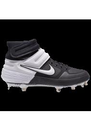 Chaussures Nike Alpha Huarache Elite 2 Mid Hommes 22227-001