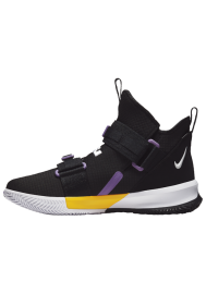 Chaussures Nike LeBron Soldier XIII SFG Hommes 4225-004