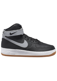 Chaussures Nike Air Force 1 High Hommes T7653-001
