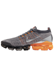 Chaussures Nike Air Vapormax Flyknit 3 Hommes J6900-024