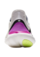 Chaussures Nike Free RN 5.0 Hommes Q1289-100