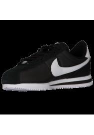 Chaussures Nike Cortez Hommes 19720-011