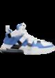 Chaussures Nike Air Edge 270 Hommes Q8764-400