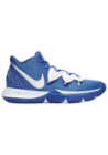 Chaussures Nike Kyrie 5 Hommes 9519-401