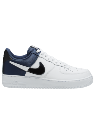 Chaussures Nike Air Force 1 LV8 Hommes Q4420-400