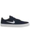 Chaussures Nike SB Charge Hommes D6279-400
