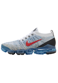 Chaussures Nike Air Vapormax Flyknit 3 Hommes J6900-106