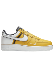 Chaussures Nike Air Force 1 LV8 Hommes I0061-700