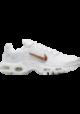 Chaussures Nike Air Max Plus V Hommes J9696-100