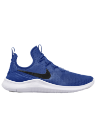 Chaussures Nike Free Trainer 8 Hommes D9473-404