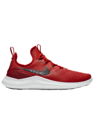 Chaussures Nike Free Trainer 8 Hommes 9473-601