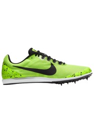 Chaussures Nike Zoom Rival D 10 Hommes 07566-302