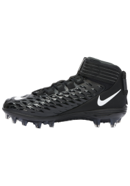 Chaussures Nike Force Savage Pro 2 Hommes D9250-001