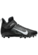 Chaussures Nike Alpha Menace Pro 2 MID Hommes 03209-002
