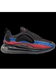 Chaussures Nike Air Max 720 Hommes O2924-017
