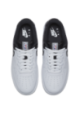 Chaussures Nike Air Force 1 LV8 Hommes Q4420-100