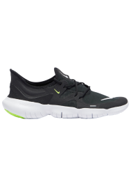 Chaussures Nike Free RN 5.0 Hommes Q1289-003