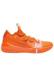 Chaussures Nike Kobe AD Hommes 3874-804