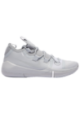 Chaussures Nike Kobe AD Hommes 3874-003