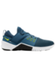 Chaussures Nike Free X Metcon 2 Hommes Q8306-407