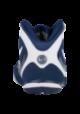 Chaussures Nike Freek Hommes 16403-411