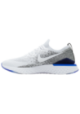 Chaussures Nike Epic React Flyknit 2 Hommes Q8928-102