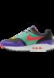 Chaussures Nike Air Max 1 Hommes O1021-023