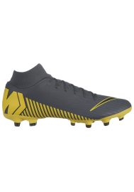 Chaussures Nike Mercurial Superfly 6 Academy MG Hommes H7362-070
