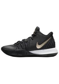Chaussures Nike Kyrie 5 Hommes 2918-007