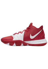 Chaussures Nike Kyrie 5 Hommes 9519-600