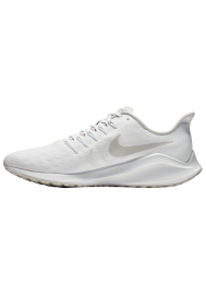 Chaussures Nike Air Zoom Vomero 14 Hommes H7857-100
