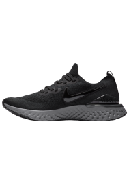 Chaussures Nike Epic React Flyknit 2 Hommes Q8928-001