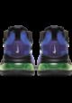 Chaussures Nike Air Max 270 React Hommes O4971-005