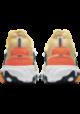 Chaussures Nike React Presto Hommes V2605-201