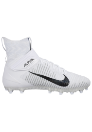 Chaussures Nike Alpha Menace Elite 2 Hommes 03374-101