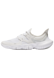 Chaussures Nike Free RN 5.0 Hommes Q1289-002
