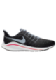 Chaussures Nike Air Zoom Vomero 14 Hommes H7857-004