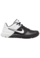 Chaussures Nike Alpha Huarache Elite 2 Turf Hommes 6877-004