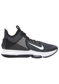 Chaussures Nike LeBron Witness 4 Hommes 7427-001