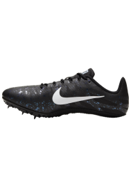 Chaussures Nike Zoom Rival S 9 Hommes 07564-003