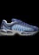 Chaussures Nike Air Max Tailwind IV Hommes Q2567-401