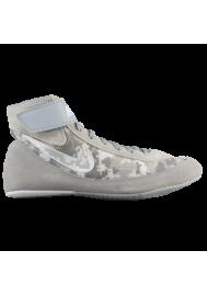 Chaussures Nike Speedsweep VII Hommes 66683-003