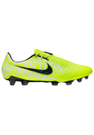 Chaussures Nike Phantom Venom Elite FG Hommes O7540-717