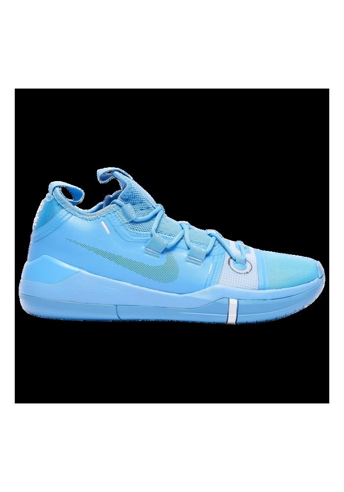 Chaussures Nike Kobe AD Hommes 3874-405