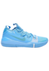 Chaussures Nike Kobe AD Hommes 3874-405