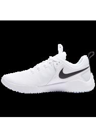 Chaussures de sport Nike Zoom Hyperace 2 Femme 0286-100