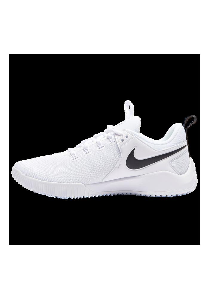 Chaussures de sport Nike Zoom Hyperace 2 Femme 0286 100